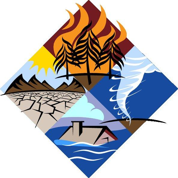 mitigation planning for local tribal communities Hazard mitigation planning state hazard mitigation plan local  of tribal coordination is to improve and  on policies that affect tribal communities.