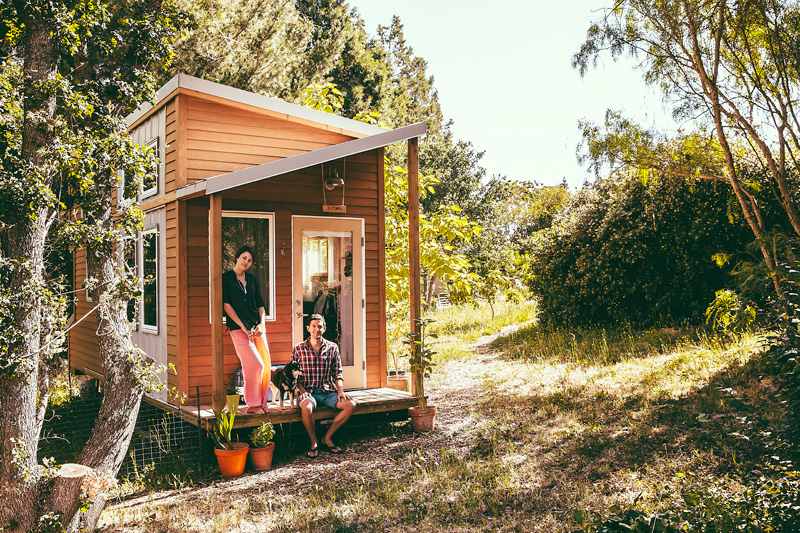 Tiny Houses And the Not so Tiny Questions They Raise APA Colorado