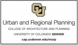 Annual Conference | APA Colorado